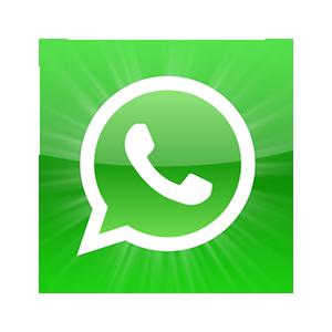 Whatsapp Voorberg Zonwering